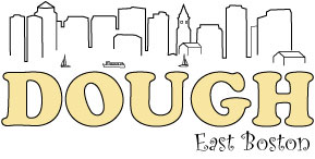Dough East Boston