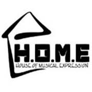 House of Musical Expression