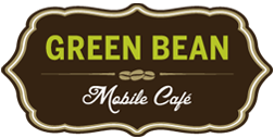 Green Bean Mobile Cafe