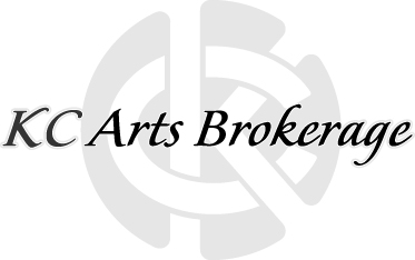 KC Arts Brokerage
