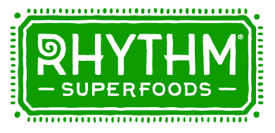 Rhythm Superfoods