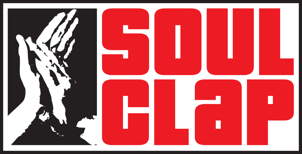 Soul Clap Records logo